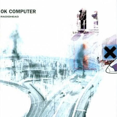 radio_head_-_ok_computer_-_front