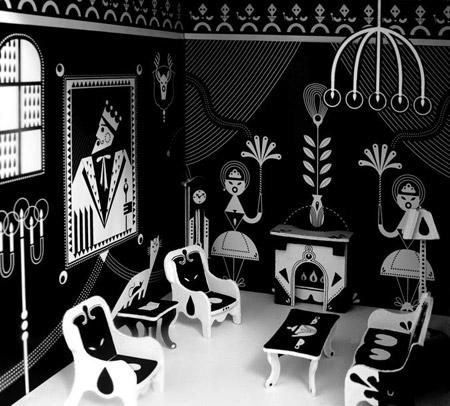 janine-rewell-dollhouse