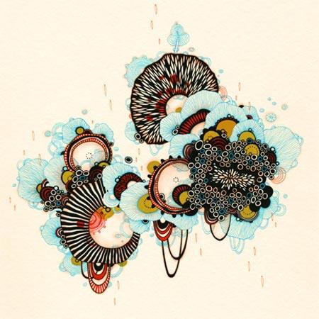 yellena-james-thistle_gallery