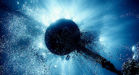 valerie-morignat-deep_underwater-2