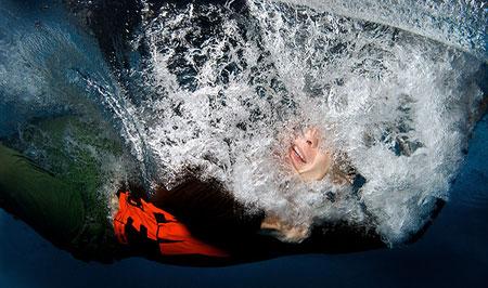 valerie-morignat-underwater_morignat_wave3