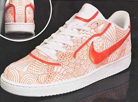 andyjmiller-nike-trainers