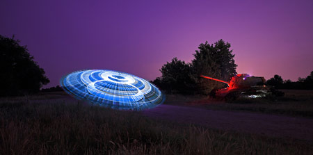 long-exposure-photography1