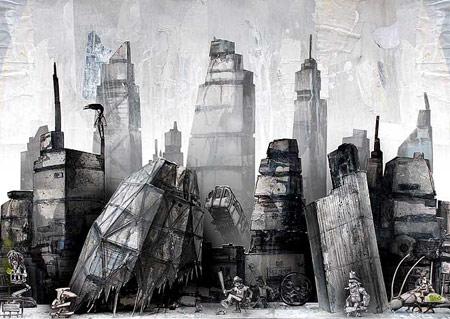 ronzo_collage_city_min_785