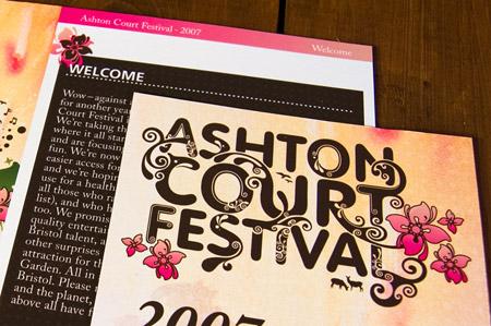 ginger-monkey-design-ashton-festival