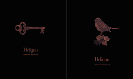 helenroyle-graphic-design-heligan