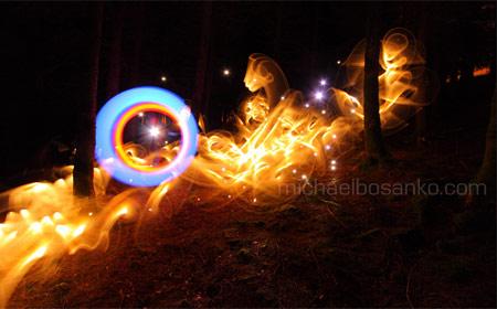 long-exposure-photography-michael-bosanko1