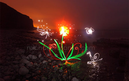 long-exposure-photography-michael-bosanko4