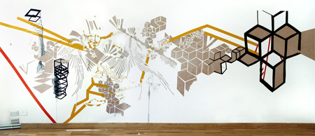 peter-root-wall-drawing-small