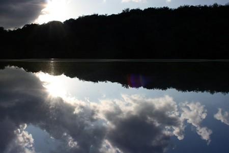 velux-reflection
