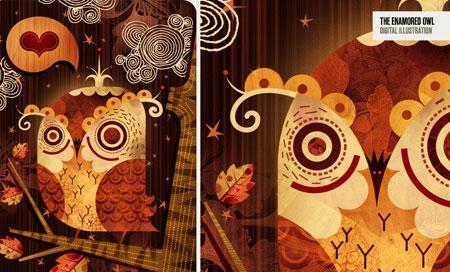 alberto-cerriteno-owl1