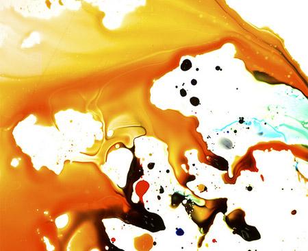 coreyholms-food-dye-1