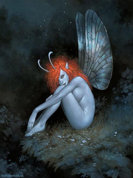 matt-dixon-faerie