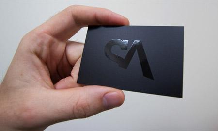 sam-arnold-business-card1