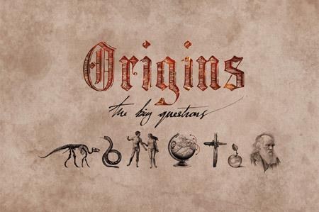 sam-arnold-origins