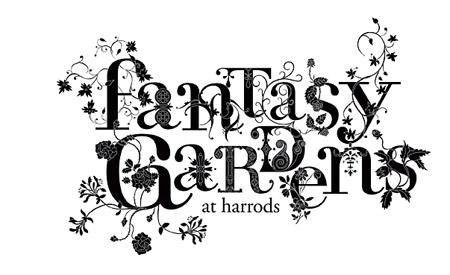 fantasy-garden-harrods