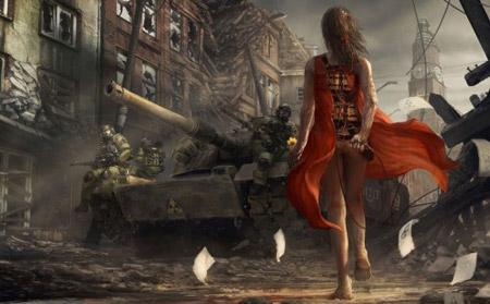apocalypse_please_by_omen2501