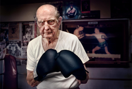 matt-hoyle-vintage-boxers