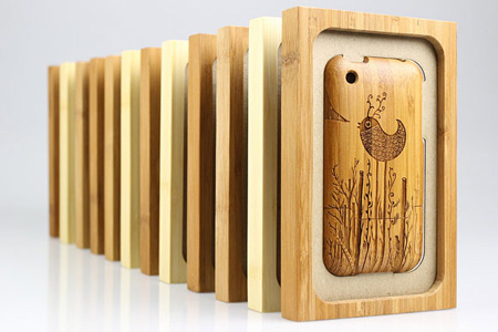 iphone-bamboo-cases