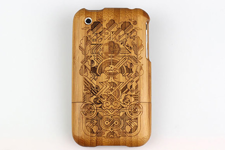iphone-engraved-case