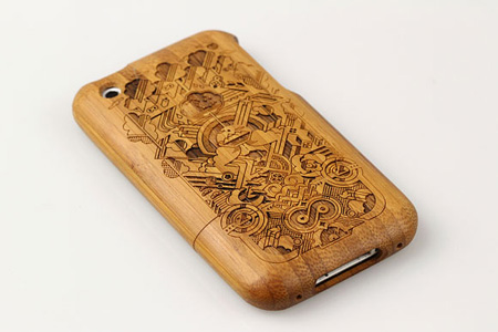 iphone-engraved-wooden-case