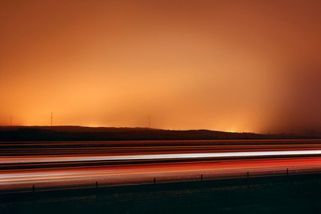 kevin-cooley-lights_edge2