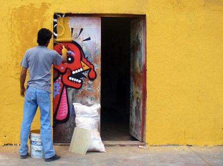 neuzz-mexico