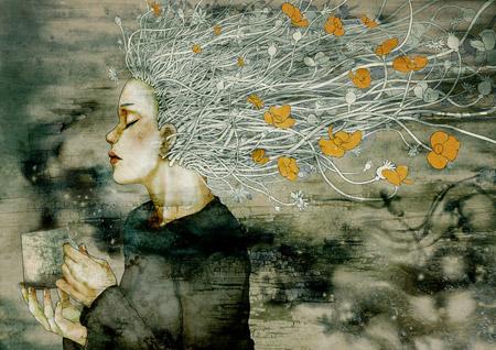 a_beautiful_mind_by_moonywolf