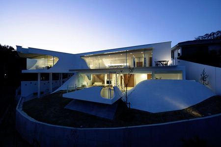design-house-japan