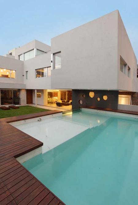 devoto-house