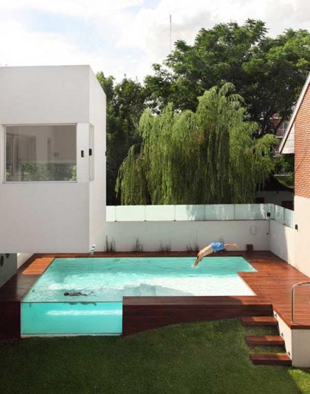 devoto_house