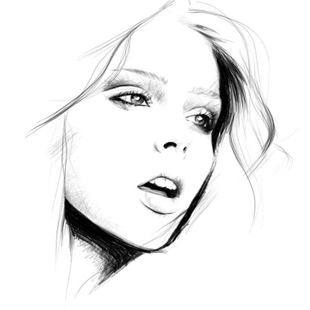 fashion_illustration