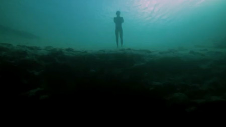 free-diving-video