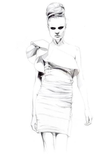 illustration-fashion