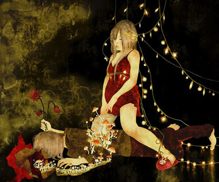 late_birthday_by_moonywolf
