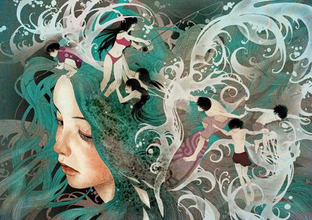 sea_of_hair_by_moonywolf