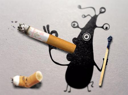 smoke_by_tarelkin