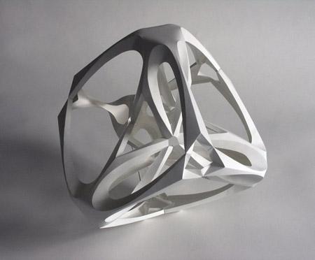 tetrahedron_richard_sweeney