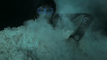 underwater-base-jump
