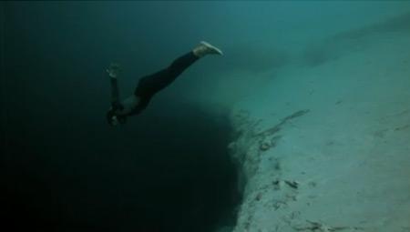 underwater_base_jump