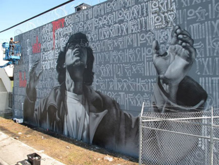 el-mac-street-art