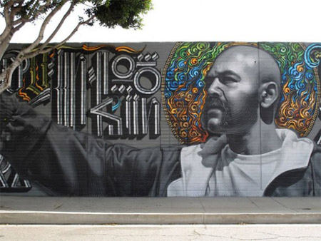 el_mac_street_art