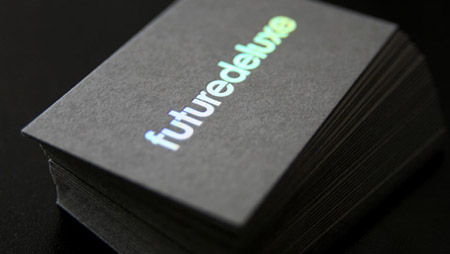 futuredeluxe-business-cards