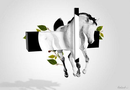 horse_cargo