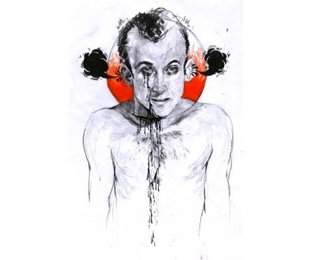 iain-illustration