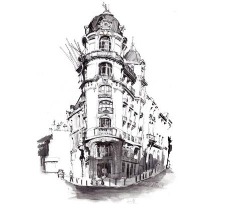 iain_illustrations