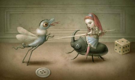 illustrations-nicoletta-ceccoli