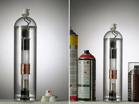 light-graf-spray-can
