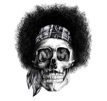 macrthur_illustrations