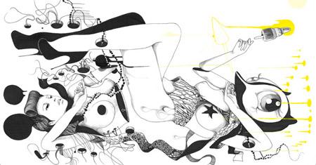 bray_david-illustrations
